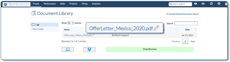 Offer_Letter_Management